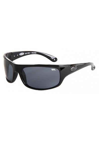 8f351a9c7a Berkley® Bolton Sunglasses - Santoutdoor