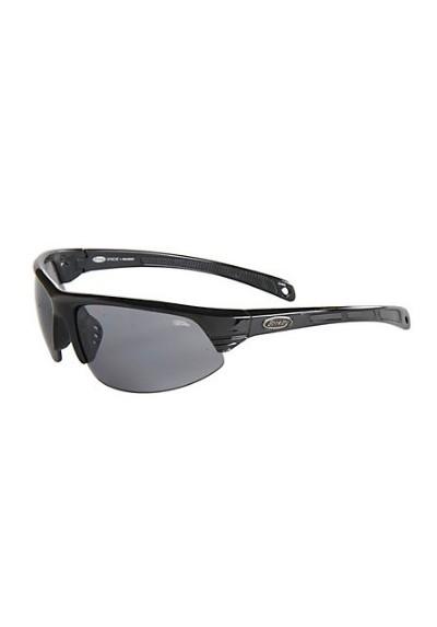 NEW  Berkley Camo Fishing Line Neoprene Sunglasses Retainer Strap