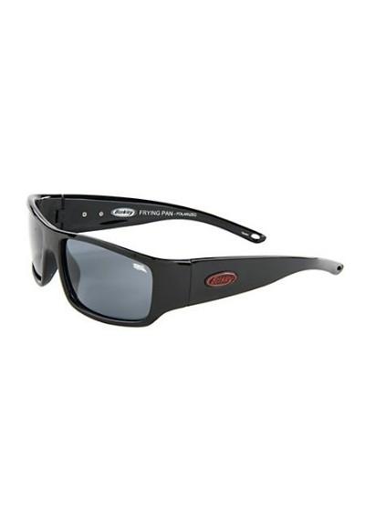 67330499de Berkley® Frying Pan Sunglasses - Santoutdoor