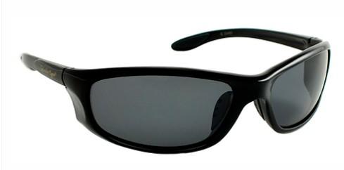 5eb28145f2 Islander Eyes Murano - Santoutdoor
