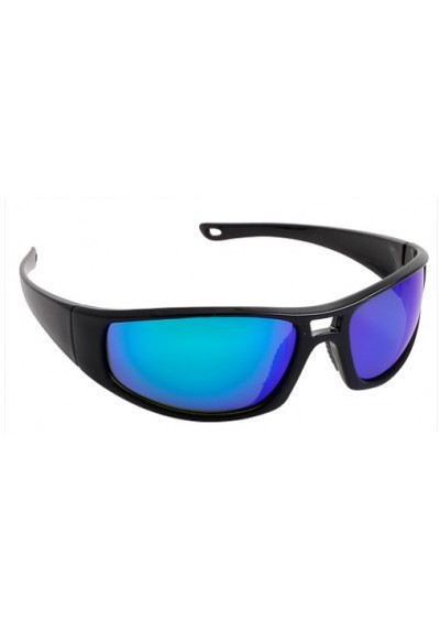 468af825ab Islander Eyes Santiorini  Mirrored - Santoutdoor
