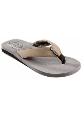 e437aecebfbe Cobian Floater Thong Sandals for Men