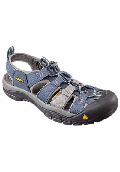 14ec714cb77a Keen Newport H2 Water Shoes for Men - Santoutdoor