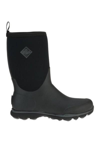 Muck Boot Men S Arctic Excursion Boots Santoutdoor