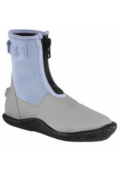 9e5e9fb6b516 Magellan Outdoors™ Women s Neoprene Wading Boots - Santoutdoor