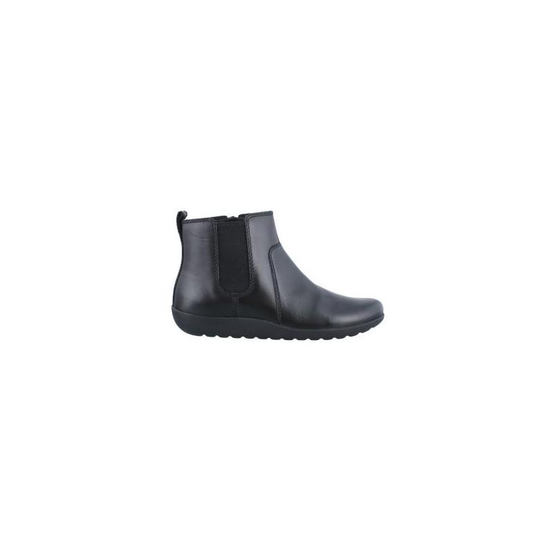 8183fc7ce803 ... Boot · Women s Clarks