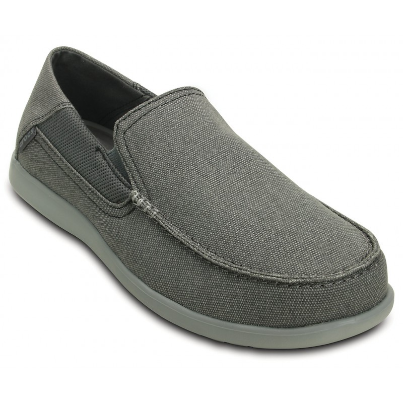 fa7ef46a0eb16 Men's Santa Cruz 2 Luxe Loafer - Santoutdoor