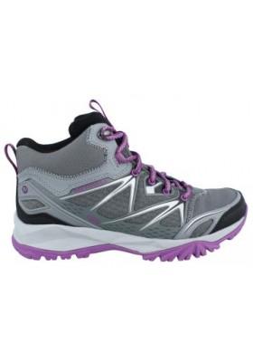 200c909925a2 Game Winner® Women s Field II Hunting Boots - Santoutdoor