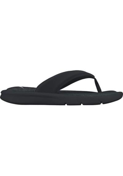 1a4c1c0a3c56ec Nike Women s Ultra Comfort Thong Sandals - Santoutdoor
