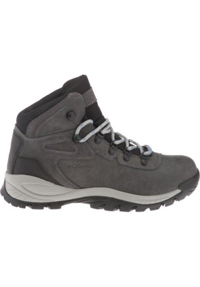 d08fbb268b9 Columbia Sportswear Women's Newton Ridge Plus Hiking Boots