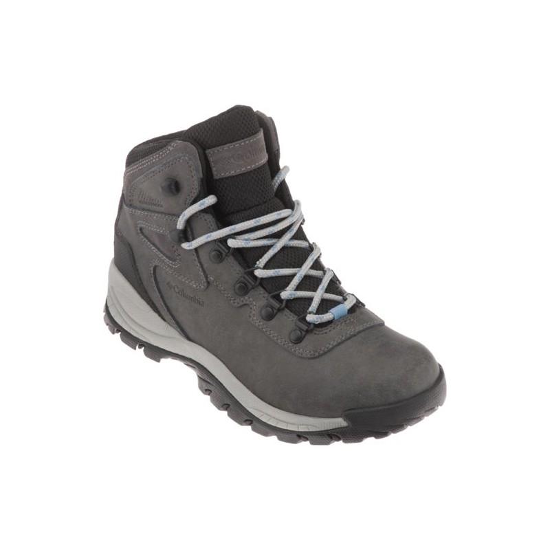 266fbbd13d91 Columbia Sportswear Women s Newton Ridge Plus Hiking Boots  Columbia  Sportswear Women s Newton Ridge Plus Hiking ...