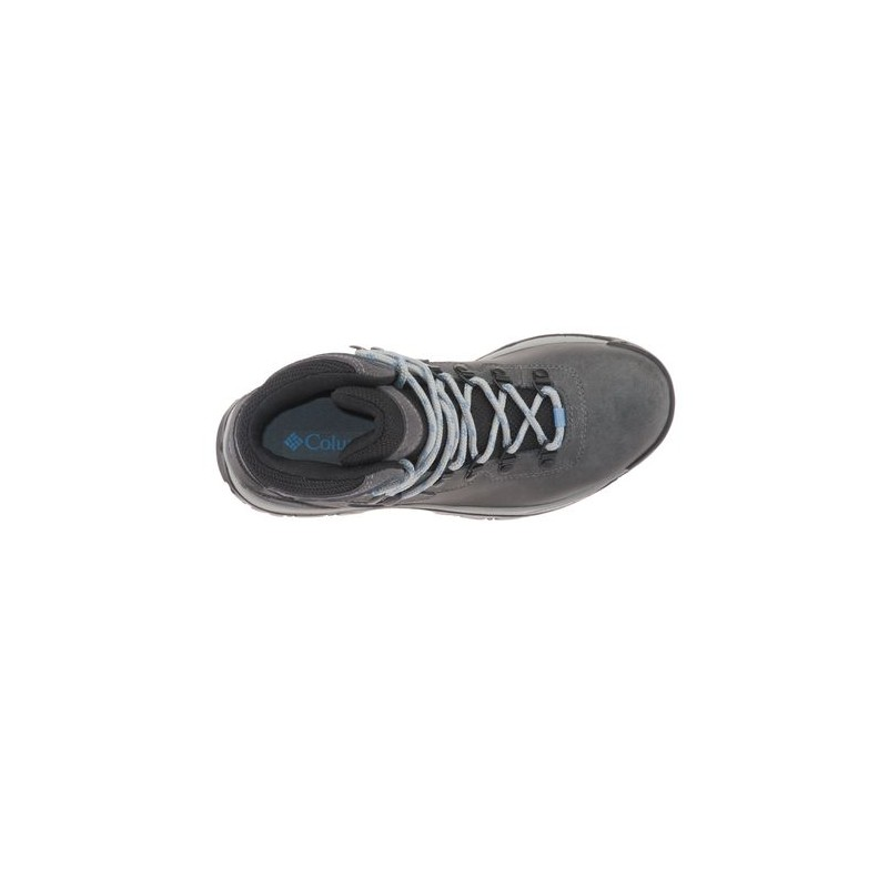 03057c71f1e7 Columbia Sportswear Women s Newton Ridge Plus Hiking Boots - Santoutdoor