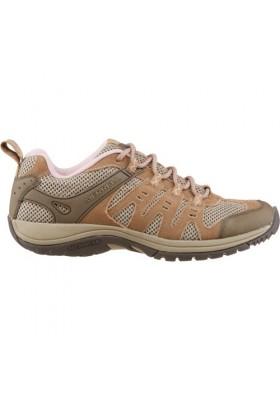 e1cc1d3292df Timberland™ Women s Norwood Hiking Shoes - Santoutdoor