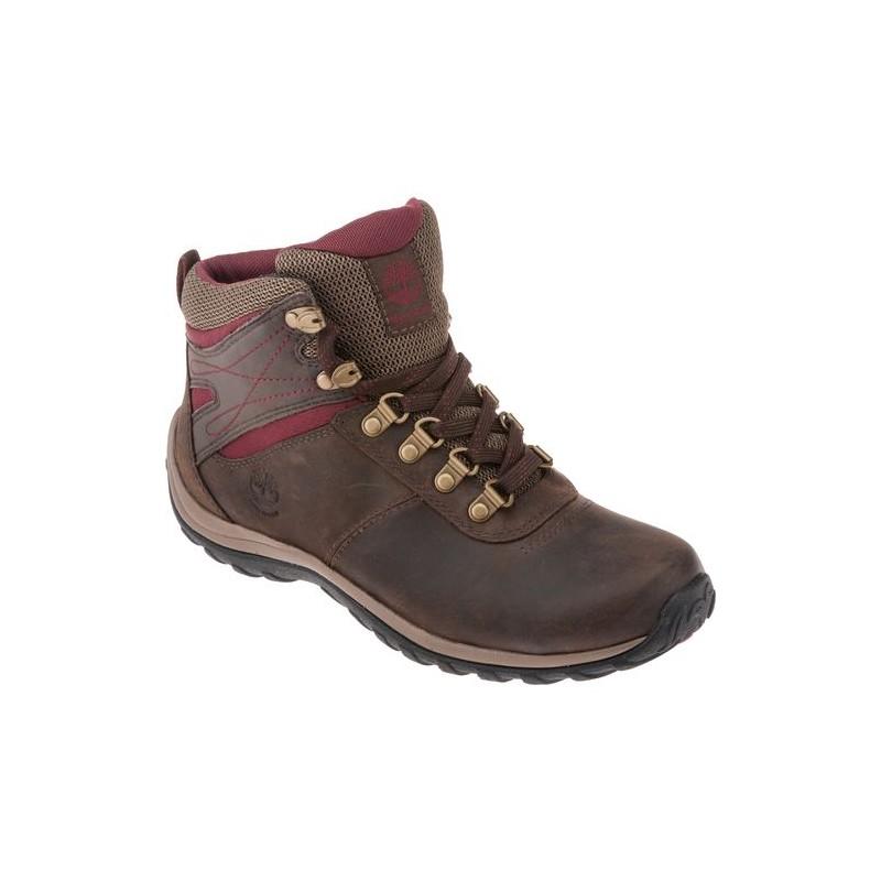 Timberland Women S Norwood Hiking Shoes Santoutdoor