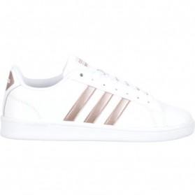 cloudfoam Advantage Stripe Shoes