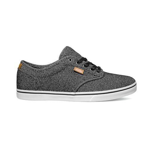 Vans Women's Atwood DX Shoes - Santoutdoor