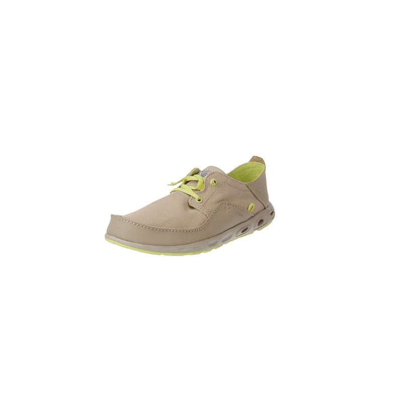 34a445acd130d Columbia Sportswear Men's Bahama Vent Relaxed PFG Shoes - Santoutdoor