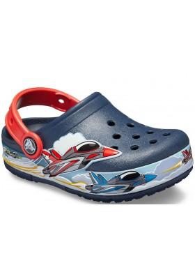 657b20ff37a1 Crocs Kids  Crocs Fun Lab Paw Patrol™ Band Clog - Santoutdoor