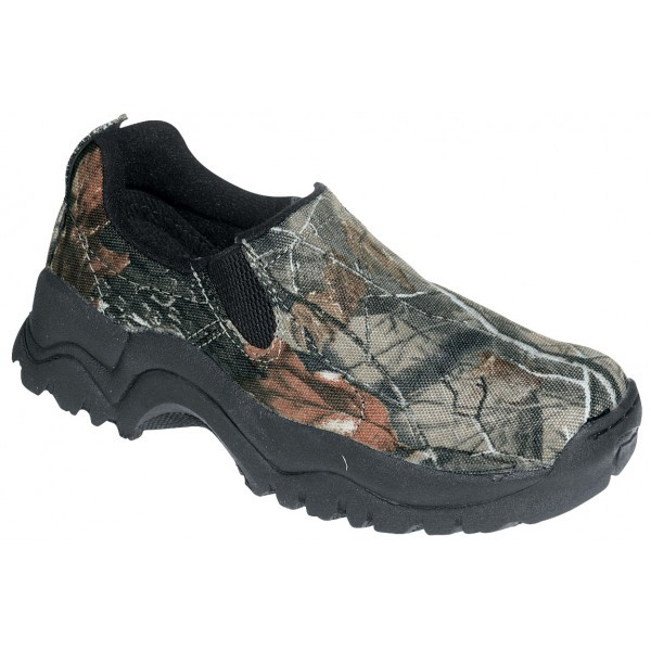 47ca96ab73fc9 RedHead® Camo XTR Mocs for Men