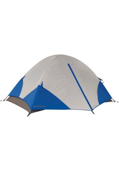 sc 1 st  Santoutdoor & Kelty Tempest 2 Person Tent - Santoutdoor